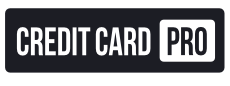 Credit Card Pro - Covering The Affluent Credit Card Industry