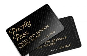 Accessing the Priority Pass™ Lounge Network: Be in the Know