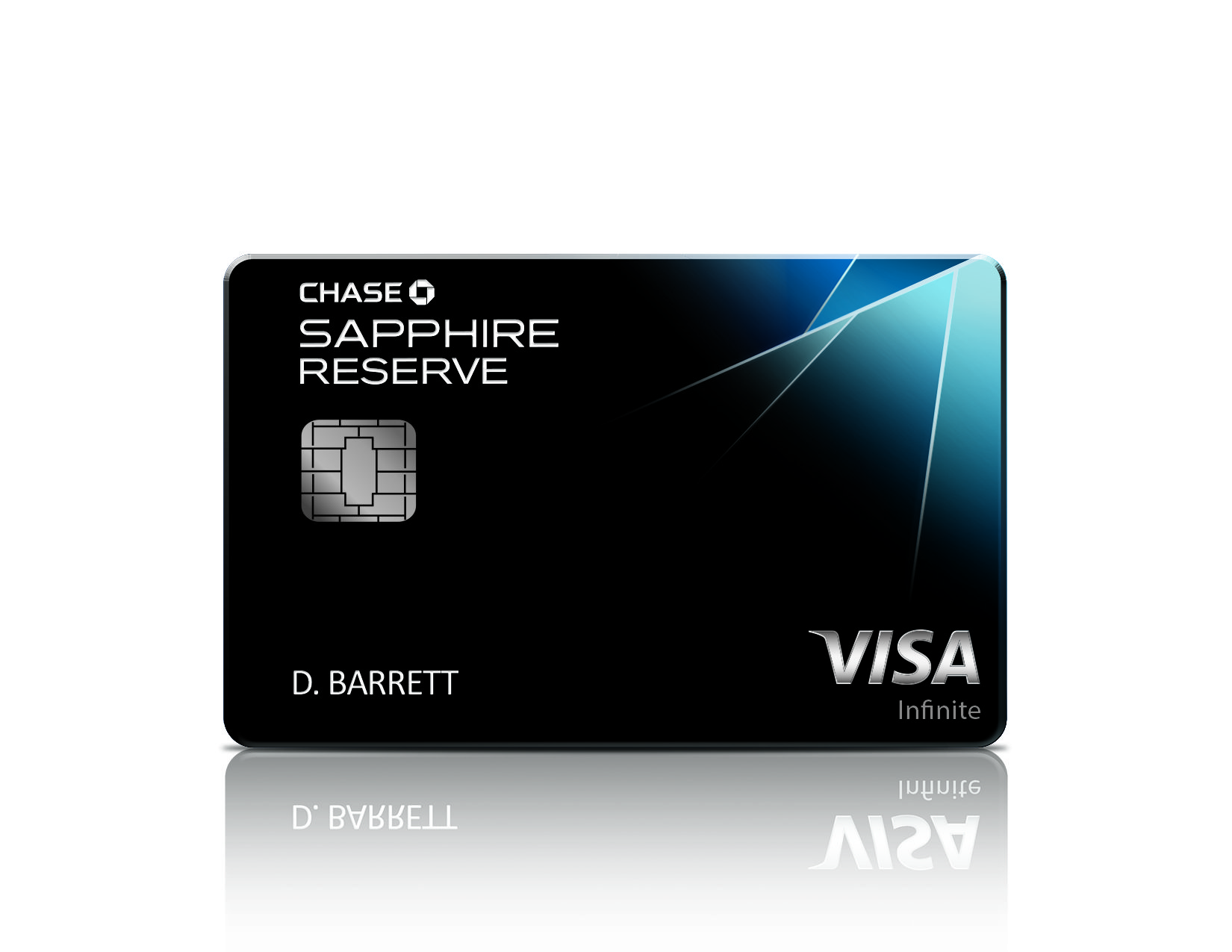 Choosing Between Chase Sapphire Cards
