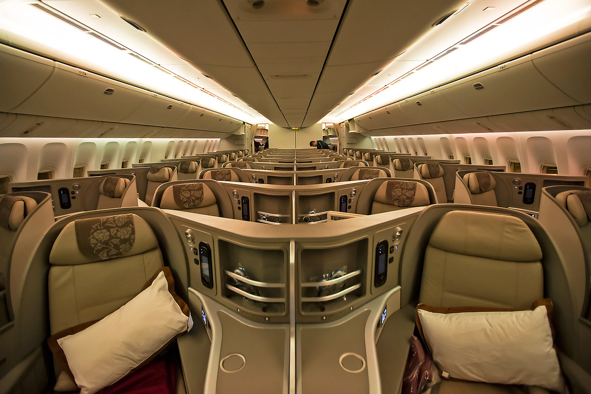 The best points transfers for business class air tickets credit the best points transfers for business class air tickets colourmoves