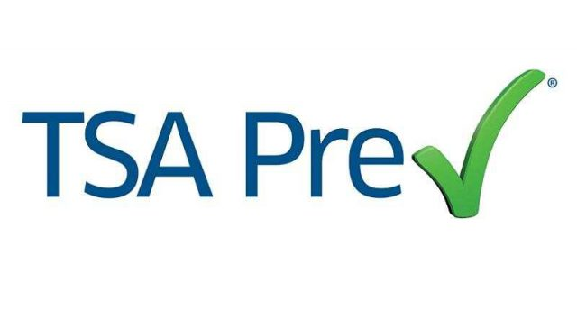TSA Pre-Check Proves More Valuable Than Ever