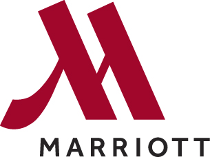American Express Platinum Cardholders to Lose Marriott Lounge Access and Other Hotel Benefits with New Gold Elite Status