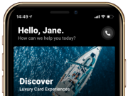 Luxury Card introduces new lifestyle app and it's awesome!