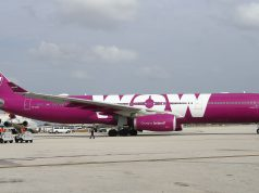 Icelandic carrier WOW AIR goes bust and cancels all flights, effective immediately. Here's what to do if you purchased a WOW AIR flight with an elite credit card.