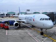 American Airlines AAdvantage Miles on Sale at Best Price of the Year