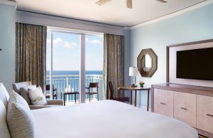 Over 1500 Marriott properties, including The Ritz-Carlton, Key Biscayne, Miami will go up in points price come March 4, 2020
