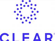 CLEAR can help passengers bypass long airport lines for $179/year.