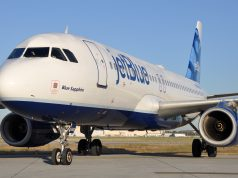 JetBlue is helping customers through COVID-19 with some rather generous policies.