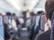 Middle seats are hot topic this fall among airline carriers