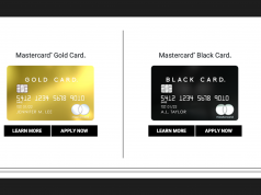 Find out which card better suits you and your lifestyle.